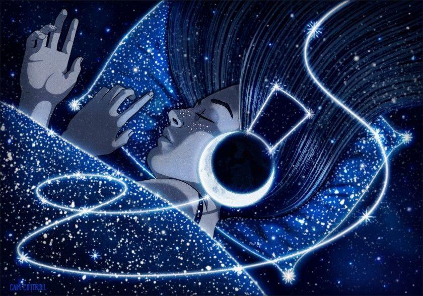 اهنگ ارام برای خواب دانلود آهنگ مدیتیشن برای خواب