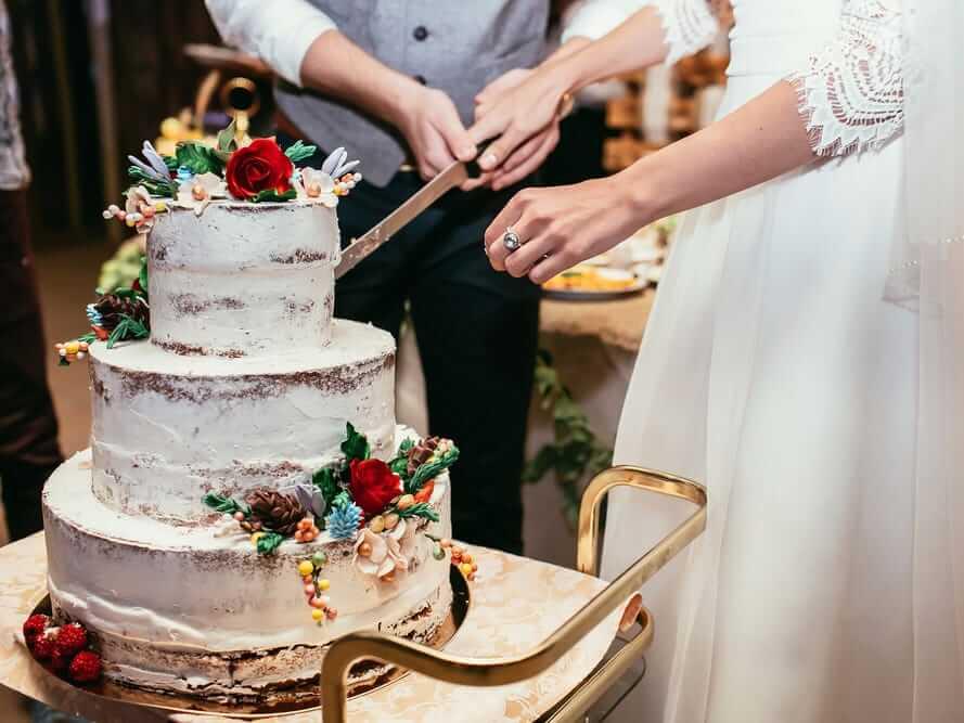 دانلود آهنگ عروسی (قدیمی ولی فوق العاده شاد)